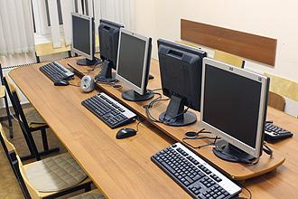 Латышский кабинет на Преображенке